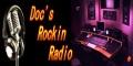 Docs Rockin Radio