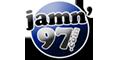 Jamn97.com