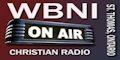 WBNI CHRISTIAN RADIO