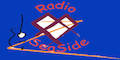 Radio Seaside Egmond (test)