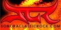 Sonora Classic Rock (H&M)