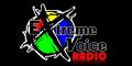 Extreme Voice Radio