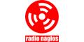 Radio NaGlos Jelenia Góra