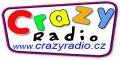 CrazyRadio.cz