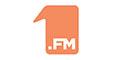1.FM Total Hits en Espanol