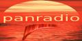 AngelsFox-Rado