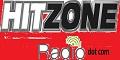 Hitzone Radio