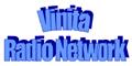 Vinita Radio Network