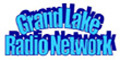 Grand Lake Radio Network