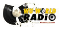 Wu World Radio