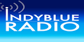 Indy Blue Radio
