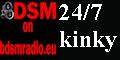 BDSMradio.EU BDSM Heemskerk