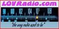 LOVRadio.com