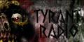 Tyrant Metal Radio