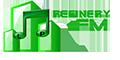 Refinery FM