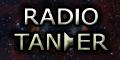 Radio Tander
