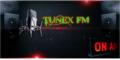 TUNEX FM