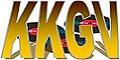 KKGV Radio