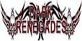 Dark Renegades Radio