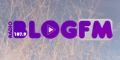 Blogfm - Argentina