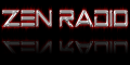 Rainbow Gospel Radio