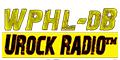 U-Rock Radio Philadelphia