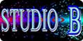 Studio B AM Radio