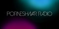 Porneshwar Radio