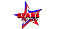 STARS993 Classic hits
