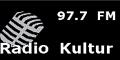 Radio Kultur 97.7 FM