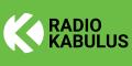 Radio Kabulus