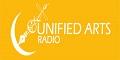 Unified Arts Radio