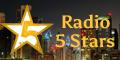 Radio5Stars