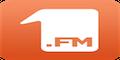 1.FM - Deep House Radio