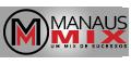 Manaus Mix WebRadio