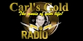Carl's Gold Radio