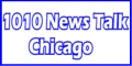 1010 News-Talk Radio Chicago