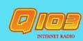 Q103 Internet Radio