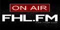 FHLRadio