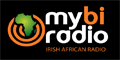 MyBI Radio