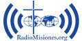 RadioMisiones.org