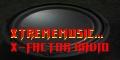 Xtrememusic...X-Factor Radio