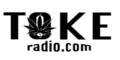 TokeRadio.com