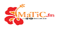 Radio MaTiC FM