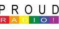 proudradio