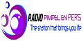 Radio Pimpel en Pers