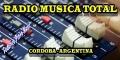 MUSICA TOTAL CORDOBA