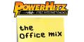 Powerhitz.com - Officemix