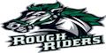 Rough Riders Radio