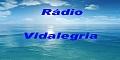 Radiovidalegria